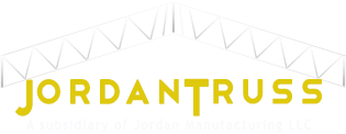 Jordan Truss logo