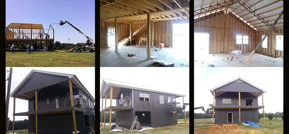 Camp-11-Barns-Florala-Alabama