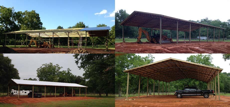 Chance-Hill-40-x80-Moble-Alabama-area