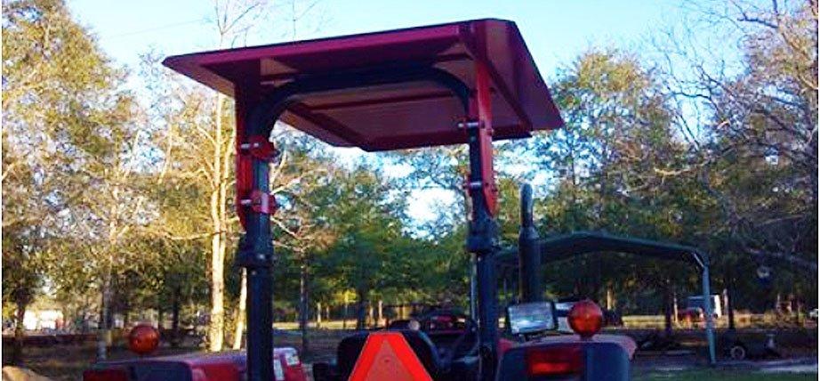 custom-tractor-tops-11-gauge1