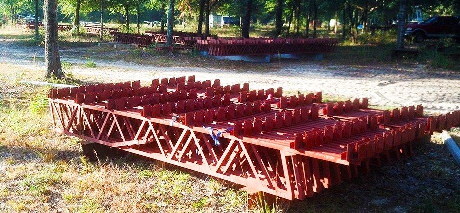 in-stock-trusses1